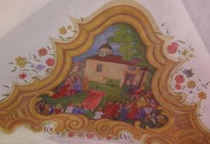 BildGnadenkapelle