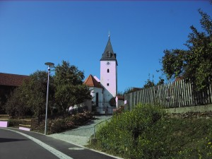 Neukirchen v ost 4