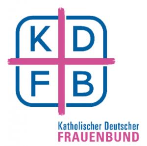 Wappen Frauenbund