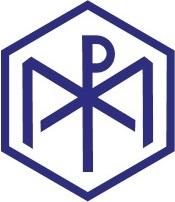 Wappen Männercongeration